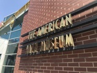Funding, board changes on tap for jazz museum