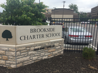 Education board reapproves MO charter schools