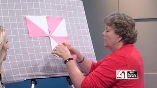 Missouri Quilt Company gains popularity
