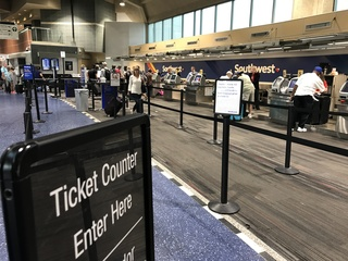 Airlines haven't signed off on new KCI price tag