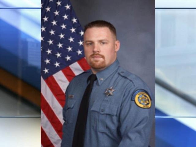 2 WyCo deputies shot; 1 dead, 1 critical