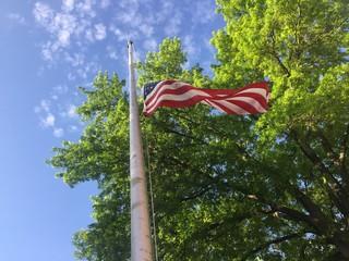 Community supports fallen deputies