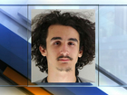 18-year-old man charged in Olathe homicide