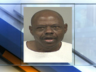 Man charged with killing woman in argument