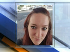 Police looking for missing Belton woman