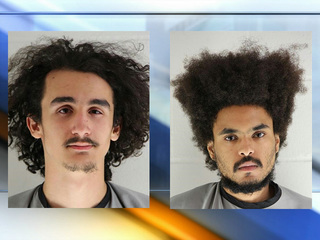 2nd man charged in Olathe teen's homicide