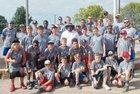 Blue Springs Police reach kids through baseball