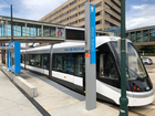 KC Streetcar to add 2 new cars for downtown