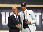 MPJ slides to Denver in first round of NBA Draft