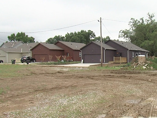 More people moving to KCK for affordable housing