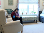 Assisted living facility caters to all ages