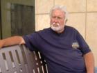 Ex-WyCo Sheriff Chief Deputy reflects on deaths