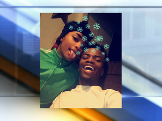 PD: Missing teen at a KCMO police station