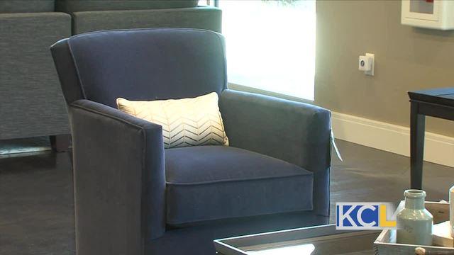 Bassett Furniture Offers Free Home Design