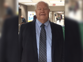 Judge rules Jax Co candidate remains on ballot