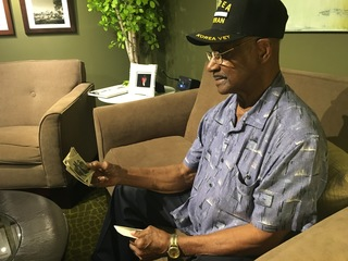 Former Army duck-boat driver saddened by tragedy