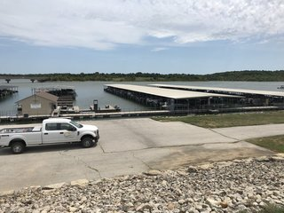 Smithville Lake boaters react to duck boat crash