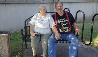 Higginsville remembers local duck-boat victims