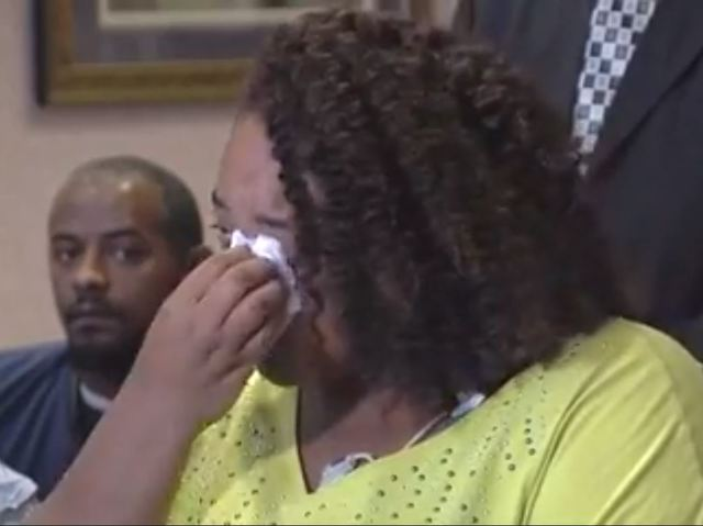 Mother who lost family on duck boat speaks