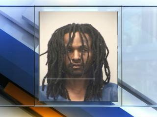 Police ID victim, suspect in Tuesday's shooting