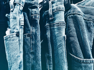 Lee Jeans headquarters moving to North Carolina