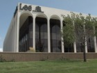 Economic analyst talks Lee moving out of Merriam