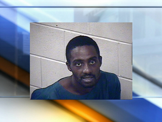 Man charged in shooting that injured 4-year-old