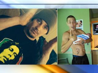 2 bodies found in woods ID'ed as missing men