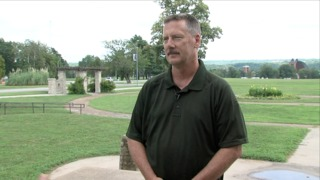 Efforts underway to hire park rangers for KCMO