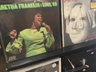 KC fans mourn loss of music icon Aretha Franklin