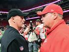 Chiefs grab preseason win in Atlanta, 28-14