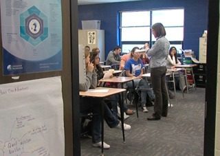 Kansas students can take ACT exam for free