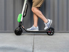 Proposal would use scooter money for housing