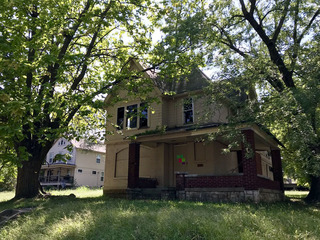 KCK rolling out new way to track blighted homes