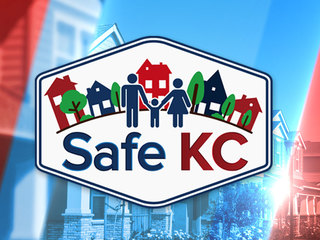 Safe KC: Fighting violence in our community