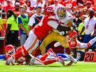 Chiefs win, but defensive concerns loom