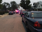 1 dead in shooting on Wabash in KCMO