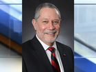 College president apologizes for beer bong video