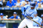 Royals say farewell, fall to Tribe 2-1