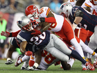Coralling Patriots' RBs key to Chiefs victory