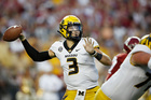Mizzou still winless in conference play