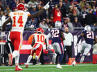 4th and 1: Chiefs still on the right path?