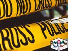 KC ranks fifth in U.S. in murder rate per capita