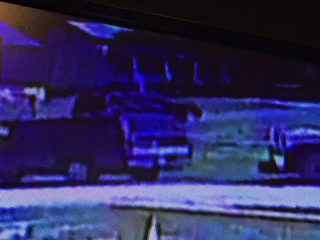 12-year-old injured in hit and run in Paola, KS