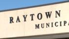 Raytown city leaders talk new budget