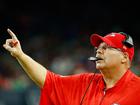 Chiefs face second-consecutive primetime test