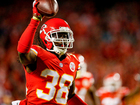 4th and 1: Chiefs regain winning footing