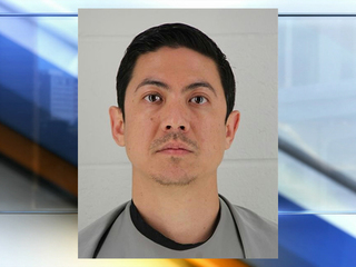 OP chiropractor charged with sexual battery