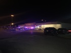 Two people shot at KCMO Price Chopper