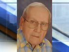 Andrew Co. officials looking missing elderly man